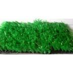 ขายหญ้าเทียมสีเขียว ขาว   ฟ้า