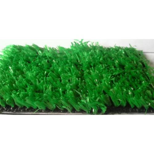 ขายหญ้าเทียมราคาถูก