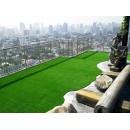 บริการรับออกแบบและติดตั้งหญ้าเทียมจัดสวน โดยมืออาชีพด้านหญ้าเทียม