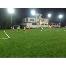 สนามฟุตบอลหญ้าเทียมฝห้เช่า