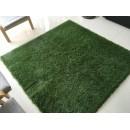 หญ้าเทียมขนาด 180 x 180 ซม สัมผัสนุ่ม