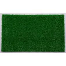 Duro turf Doormat  ขนาด 16 x 27 นิ้ว